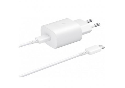 Зарядные устройства (109)