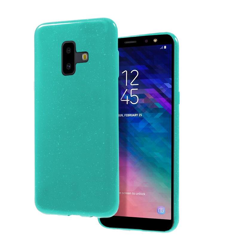 Husa Screen Geeks Star Case p/u Samsung Galaxy J6 ...