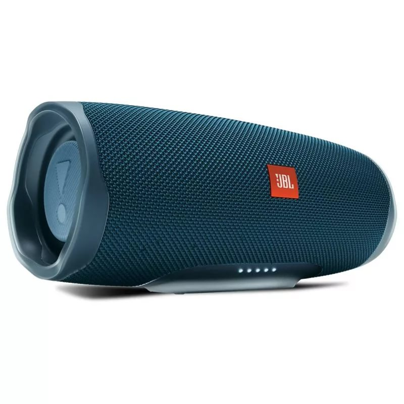 Boxa portabila JBL CHARGE4, Blue