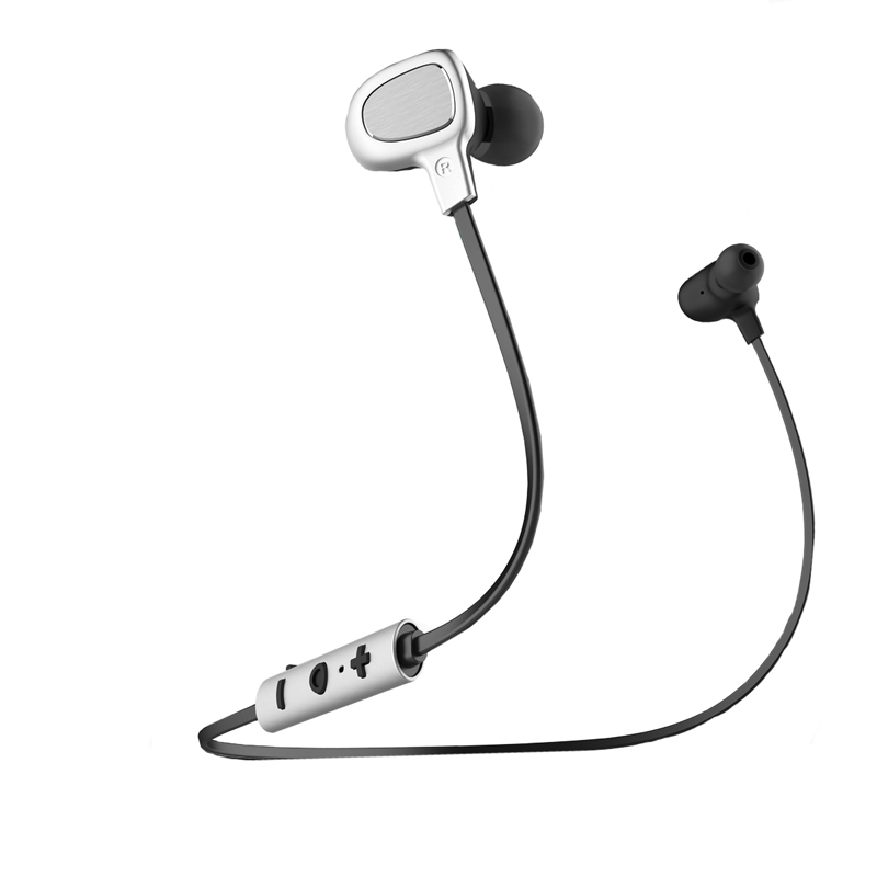 Căști Bluetooth Baseus B15 Seal Bluetooth Earpho...