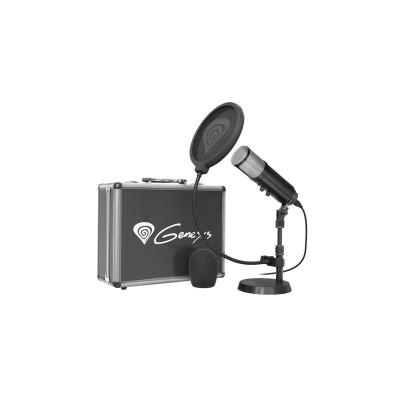 Microfon studio Genesis Radium 600 Studio