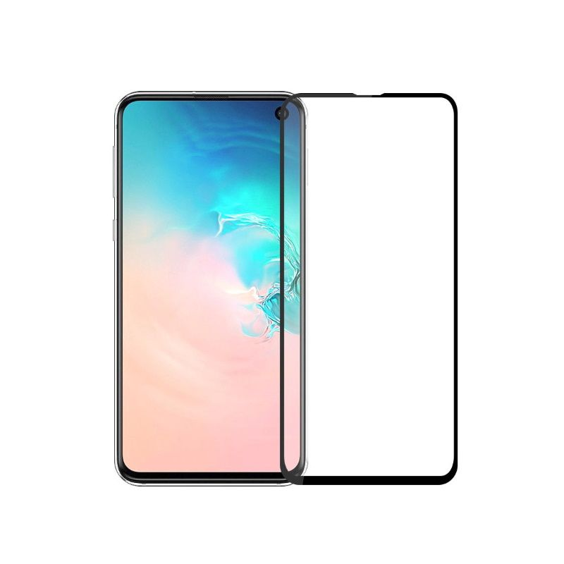 Sticlă de protecție Samsung Galaxy S10 Screen Ge...