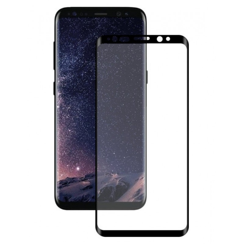 Sticlă de protecție Samsung Galaxy S8 Screen Gee...