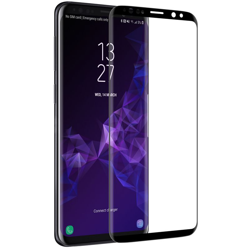 Sticlă de protecție Samsung Galaxy S9 Screen Gee...