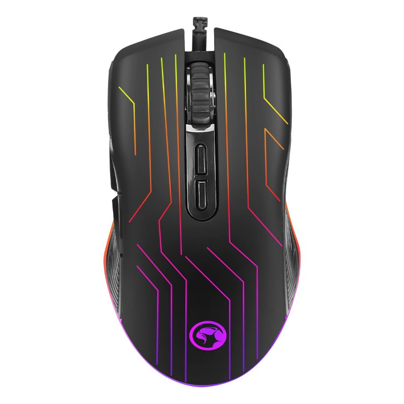 Mouse Marvo M313 Wired Gaming