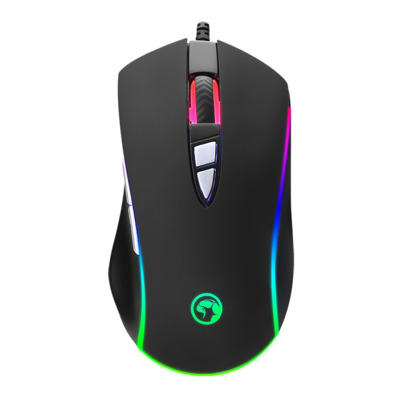 Mouse Marvo M318 Wired Gaming